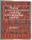 Nová encyklopedie českého výtvarného umění DODATKY