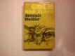Heller Joseph - Gold nad zlato