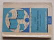 Řešené úlohy z matematiky - Aritmetika a algebra (1958)