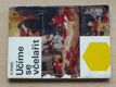 Učíme se včelařit (SZN 1980)