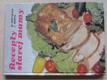 Recepty starej mamy (1984) slovensky