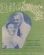 Bílé konvalinky – píseň a tango