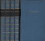 Heines Werke in Fünf Bänden I. - V.