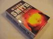 Smith Wilbur POSEL SLUNCE 1998