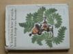 V každém lese je myš, která hraje na housle (1974) il. Z. Miler
