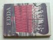 Bohatýrské písně (ELK 1942) il. A. Strnadel