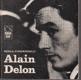 Alain Delon od Rein A. Zondergeld