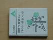 Hry v terénu i pod střechou (Azimut 1971)