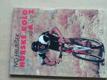 Horské kolo od A do Z (1992)