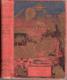 Dvacet tisíc mil pod mořem (1934)