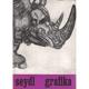 Zdenek Seydl - Grafika