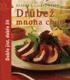 Drůbež mnoha chutí, Reader´s Digest Výběr, 2008