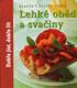 Lehké obědy a svačiny, Reader´s Digest Výběr, 2009