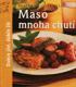 Maso mnoha chut?, Reader?s Digest V?b?r, 2007