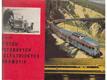 Cestou motorových a elektrických lokomotiv