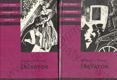 Salvator (2 svazky)
