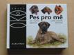 Smrčkovi, Knotkovi - Pes pro mě (2004)