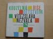 Nezvalová - Kouzelná říše dětství Vítězslava Nezvala (1962)