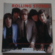 Rolling Stones - Ilustrovaná biografie