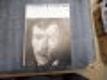 Jindřich Prucha (Malíř předjaří a jara - život a dílo)