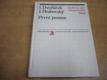 První pomoc. Učebnice pro zdravotnické školy (19