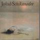 Jakub Schikander