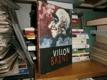 Villon - Básně