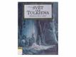 Svět J.R.R. Tolkiena : Středozem očima malířů