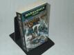 Warhammer 40.000 - Ragnarův spár
