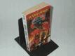 Warhammer - Zabíječ draků