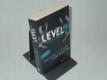 Level 26 - Proroctví temnoty