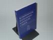 Kompendium katechismu katolické církve