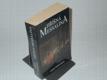 Hříšná Messalina