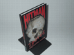 Hitman - Zpověď nájemného vraha