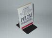 Pulzní diagnostika