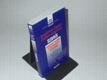 Aj-čj, čj-aj slovník výpočetní techniky