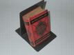 Německý kapesní slovník