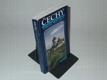 Čechy - Země kulturních pokladů
