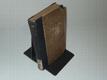 Beletristická literatura staroegyptská