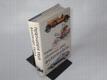 Velký obrazový atlas automobilů