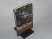 Encyklopedie - Terénní automobily