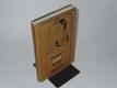 Vzácné staré knihy ve státní technické knihovně