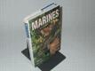 Marines - Americká námořní pěchota zasahuje