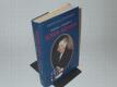 Státník a prezident John Adams