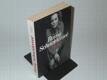 Skutečný život Romy Schneiderové
