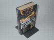 Kniha proroctví na prahu milénia