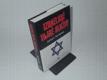 Izraelské tajné služby