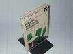 Nábytek z pěnového polystyrenu - výroba a opravy
