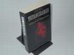 Tutanchamon - Zamlčená pravda o biblickém exodu