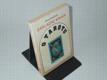 Základní kniha o tarotu